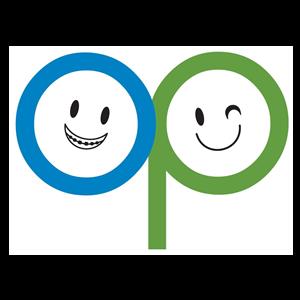 OP Smiles