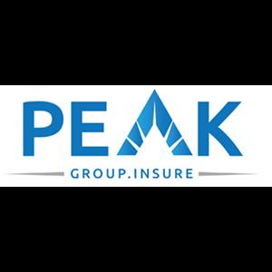PeakGroup.Insure