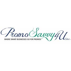 Promo Savvy