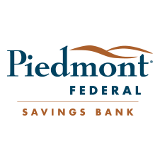 Photo of Piedmont Federal Savings Bank