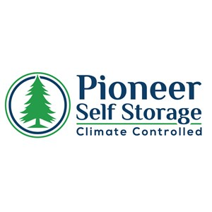 Pioneer Self Storage - Climate Controlled