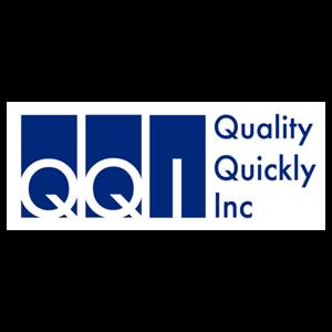 Quality Quickly, Inc. (QQI)