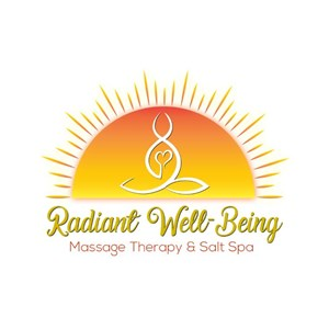 Photo of Radiant Well-Being, LLC