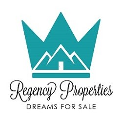 Regency Properties