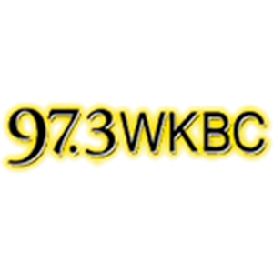 WKBC FM