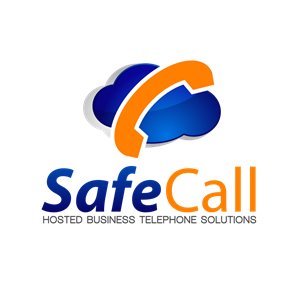 Safe Call