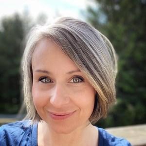 Sarah Pinnix