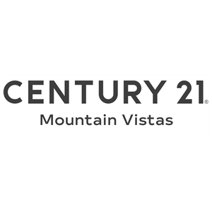 Century 21 Mountain Vistas