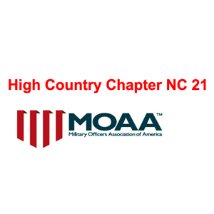 High Country Chapter Military Officers Association
