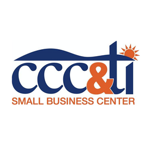 CCC&TI Small Business Center