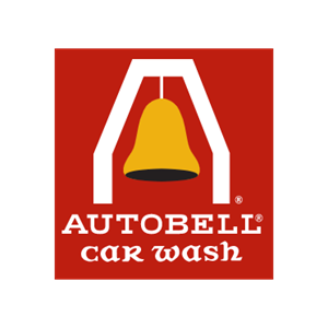 Autobell Car Wash of Boone
