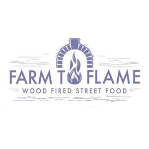 Farm to Flame