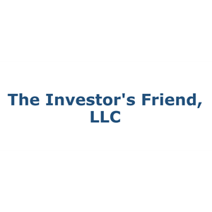 The Investor's Friend, LLC