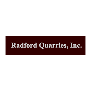 Radford Quarries, Inc.