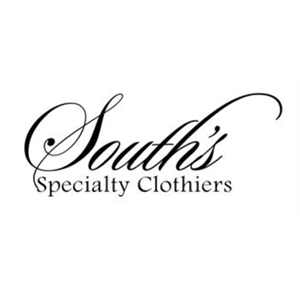 South's Specialty Clothiers