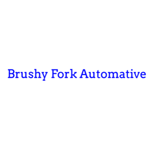 Brushy Fork Automative Repair