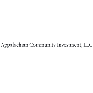 Appalachian Community Investment, LLC