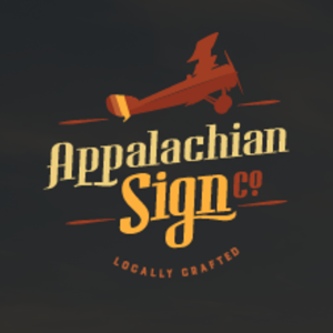 Appalachian Sign Company