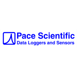 Pace Scientific, Inc.