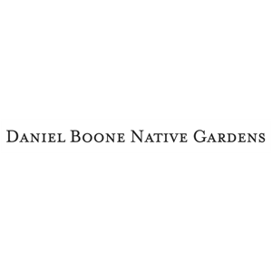 Daniel Boone Native Gardens