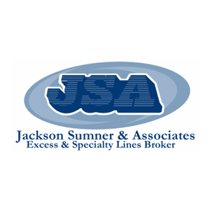 Jackson Sumner & Associates