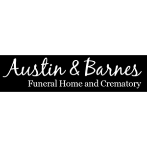 Austin & Barnes Funeral Home & Crematory