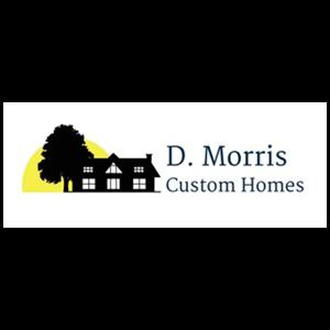 D. Morris Custom Homes