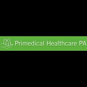 Primedical Healthcare P.A.