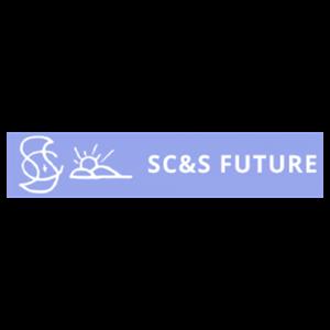 S.C. & S. Future, Inc.