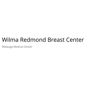 Wilma Redmond Breast Center