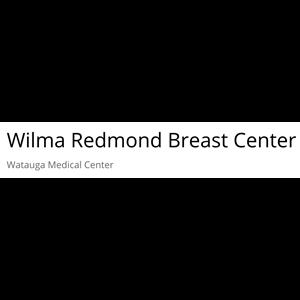 Wilma Redmond Breast Center