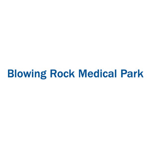Blowing Rock Medical Park/PLUS Urgent Care