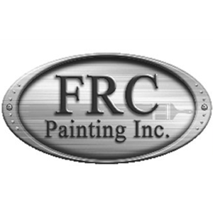 FRC Painting