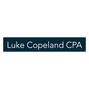 Luke Copeland CPA