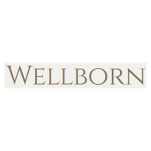 Wellborn Insulation Co.