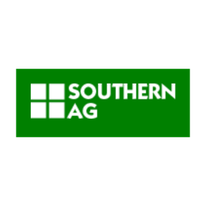 Southern Agricultural Insecticides, Inc.
