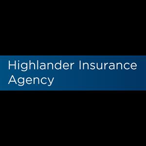 Highlander Insurance Agency