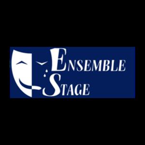 Ensemble Stage