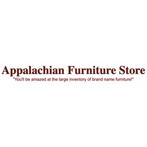 Appalachian Furniture Store