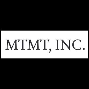 MTMT, Inc.