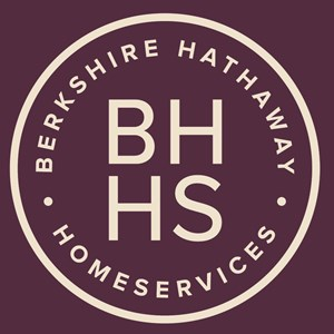 Berkshire Hathaway HomeServices Vincent Properties