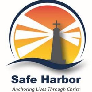 Photo of Safe Harbor