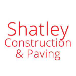 Shatley Construction & Paving