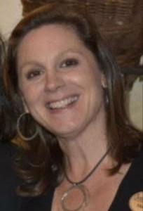 Margaret Holder
