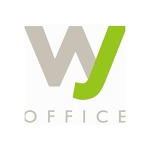 W. J. Office