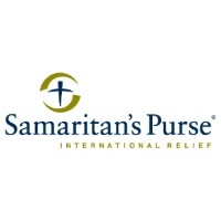 Samaritan's Purse Inc.