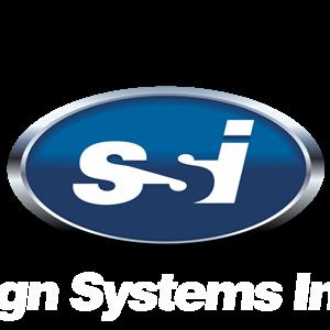 Blue Ridge Sign Systems