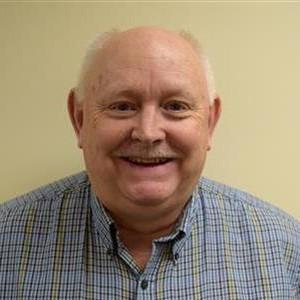 Steve  Combs