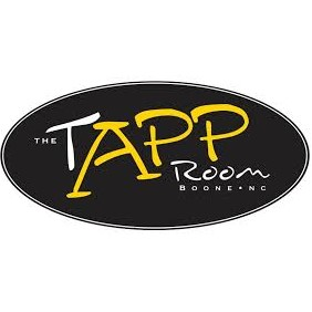 The TApp Room