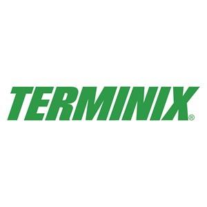Terminix Company
